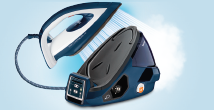TEFAL---Web-site-banner-GV90XX-214x110px.png